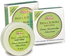 Bella Aurora Crema Doble Fuerza. 30 ml