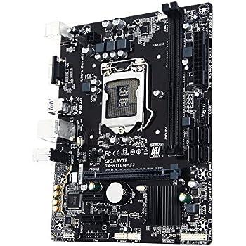 Amazon in: Buy Intel Core i3-6100 6th Gen LGA 1151 Processor Online