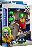WWE Elite Collection Doink the Clown