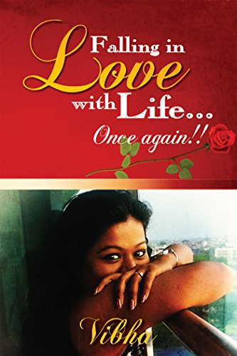 Falling in love with lifeonce again ebook vibha munjal amazon falling in love with lifeonce again by vibha munjal fandeluxe Image collections