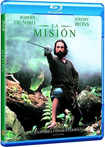 La-Misin-Blu-ray