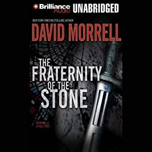 FRATERNITY OF THE STONE DOWNLOAD