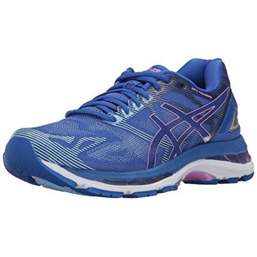 51CoM6zn35L. SS500  - ASICS Women's Gel-Nimbus 19 Running Shoe