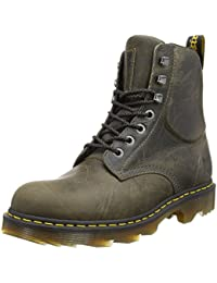 5afe23f2dd9 Amazon.es  Dr. Martens - Botas   Zapatos para hombre  Zapatos y ...