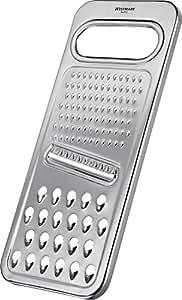 Westmark râpe universelle steel