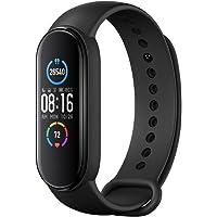 Xiaomi Band 5 Smartwatch, 11 Sport-Modi, Fitness-Armband, Herzfrequenz-Monitor, Schlaf-Monitor