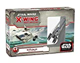 Star Wars: X-Wing - U-Flügler