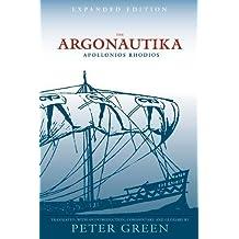 Argonautika (Hellenistic Culture and Society)
