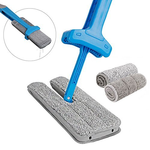 mr-siga-dual-action-self-wringing-flipping-flat-mop-wet-dry-mopping-in-2-side-size-125x-43-32-x-11cm