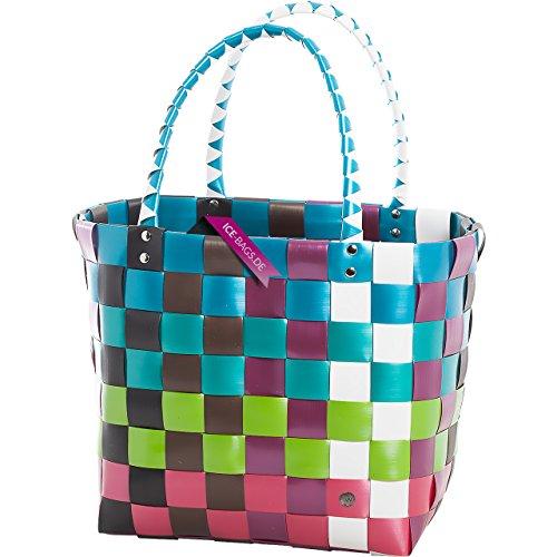 5009-88-ice-bag-einkaufstasche-einkaufskorb-witzgall-shopper-original