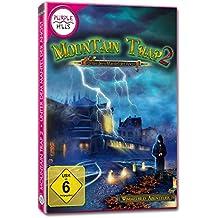Mountain Trap 2 - Unter dem Mantel der Angst Standard, Windows Vista / XP / 8 / 7