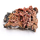 Vanadinite 180700851 Marok, 125 g, 80 x 50 x 20 mm