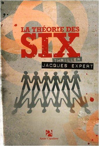 """<a href=""""/node/14909"""">La théorie des six</a>"""