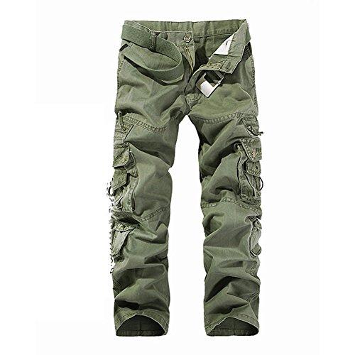 ibaste-yardas-grandes-pantalones-de-algodon-ocasional-al-aire-libre-pantalones-militar-para-hombre
