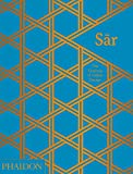 Sar: The Essence of Indian Design