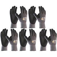 ATG Schutzhandschuh Maxiflex®Ultimate 34-874 Größe 9 EN388 Kategorie II Inhalt: 5 Paar