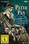 Peter Pan oder Das Märchen vom Jungen...
