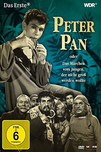 peter-pan-oder-das-marchen-vom-jungen-der-nicht-gross-werden-wollte