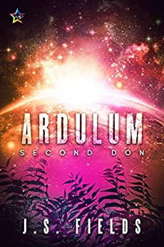 Ardulum: Second Don (English Edition) di [Fields, J.S.]