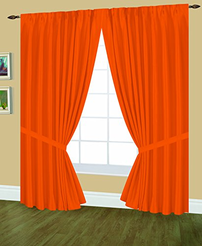 check MRP of pinch pleat curtains Editex Home Textiles online 14 December 2019