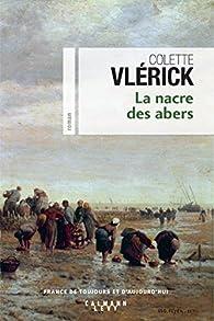 La nacre des abers par Colette Vlérick