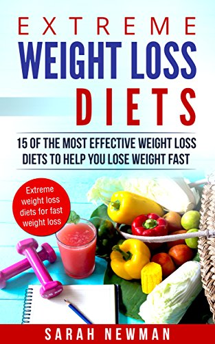 Weight lose how effectively to