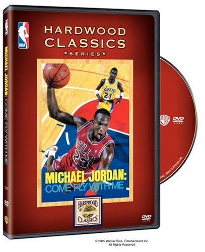 nba-hardwood-michael-jordan-come-fly-with-me-import-usa-zone-1