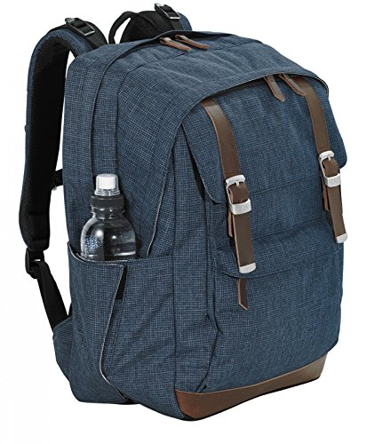 4You Legend Schulrucksack Legend 426 Pixel Blue 426 pixel blue - 8