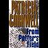 From Potter's Field: Scarpetta 6 (The Scarpetta Series) (English Edition)