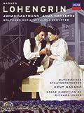 Wagner, Richard - Lohengrin [2 DVDs]