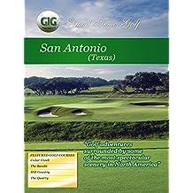 Good Time Golf - San Antonio Texas [OV]
