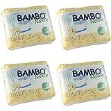 (4 PACK) - Beaming Baby - Bambo Mini Nappies | 30