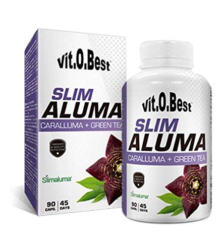 Vitobest Slimaluma - 120 gr