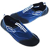 Cressi REEF, Aqua Shoes - Wet Shoes for Adults - Neoprene Water Shoes - Beach Shoes