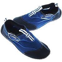 Cressi Reef - Premium Chaussures de Sport Nautiques