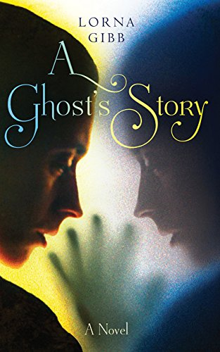 A Ghost's Story