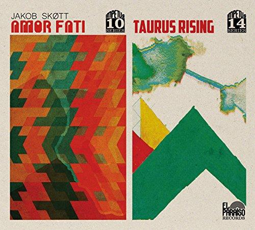 taurus-rising-amor-fati