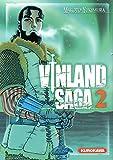 Telecharger Livres Vinland Saga Vol 2 (PDF,EPUB,MOBI) gratuits en Francaise
