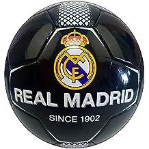 da99ffdbef166 REALMADRID Real Madrid Balón de fútbol Unisex niños
