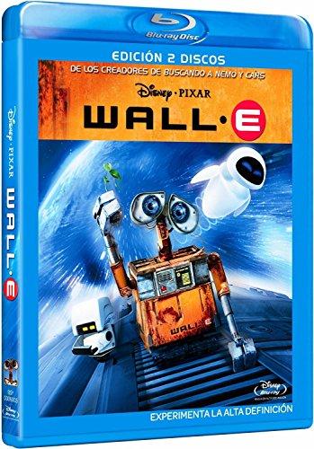 wall-e-batallon-de-limpieza-edicion-especial-blu-ray