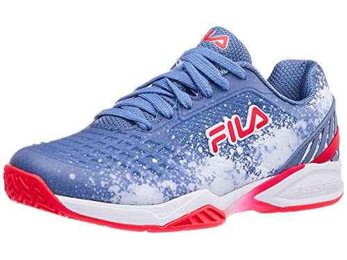 Fila Axilus 2 Energized Womens Tennis Shoe