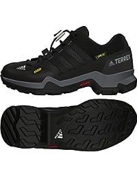 Amazon Complementos Aire Zapatos Deporte Libre es Y Senderismo r1q8rwa
