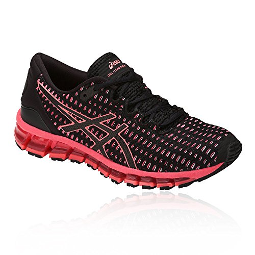 Asics Gel-Quantum 360 Shift Women's Zapatillas para Correr - 39
