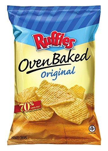 baked-lays-oven-baked-ruffles-original-625-oz-by-rffl1