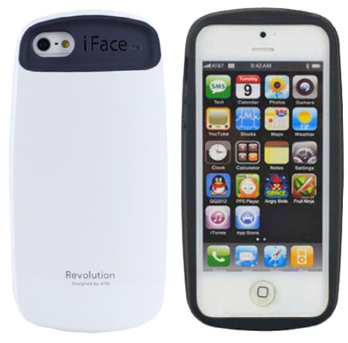 huaxia-datacom-blanco-ultra-golpes-iface-revolucion-2-case-cover-para-apple-iphone-5-5-g