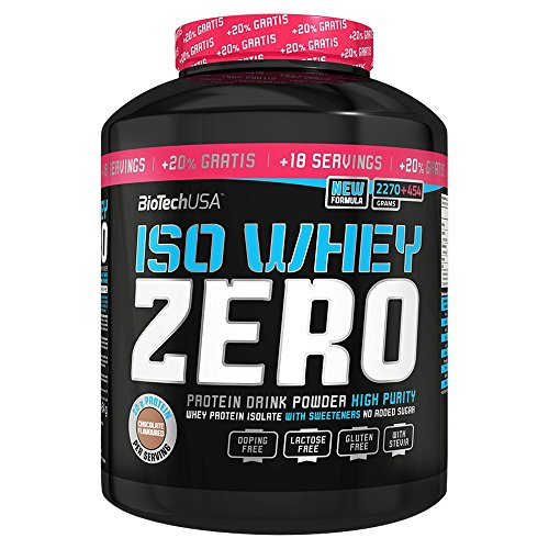 iso-whey-zero-2270-g-20-free-chocolate