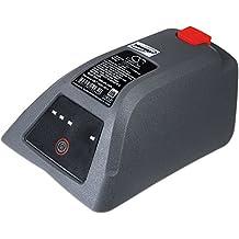 Batería para Soporte Portamanguera Gardena 35 con Enrollado Automático