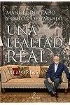 https://libros.plus/una-lealtad-real/