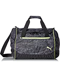 f499f70900 Puma Training Duffle Bag M (50l)