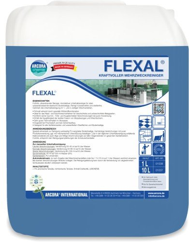 arcora-01037-flexal-powerful-mehrzwe-multi-purpose-cleaner-10-litre